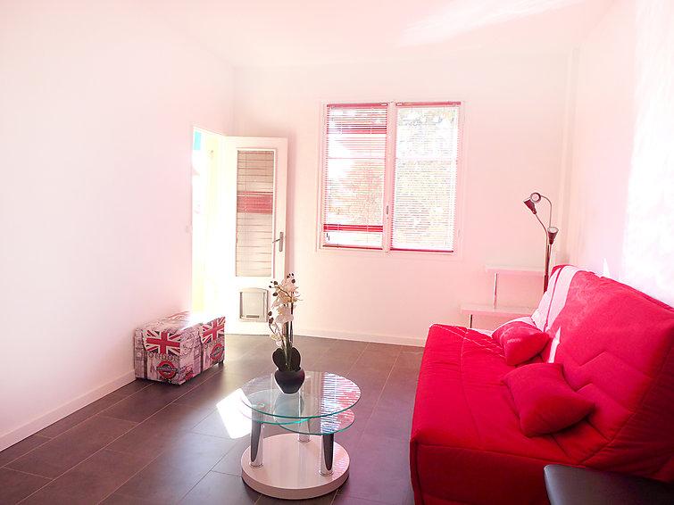 r sidence l 39 oasis nice s jour pas cher. Black Bedroom Furniture Sets. Home Design Ideas