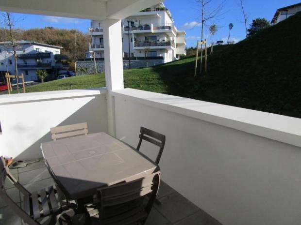 location de vacances saint jean de luz 137 saint jean de luz s jour pas cher. Black Bedroom Furniture Sets. Home Design Ideas