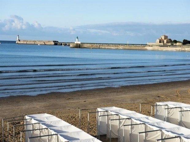 location de vacances les sables d 39 olonne 311 les sables d 39 olonne s jour pas cher. Black Bedroom Furniture Sets. Home Design Ideas