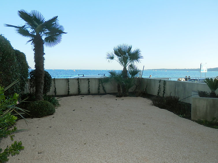 R sidence cannes bay cannes s jour pas cher for Hebergement pas cher france