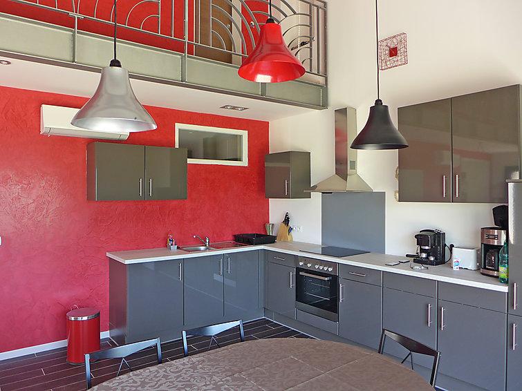 linge de maison pas cher montpellier maison de vacances montpellier 38 montpellier s jour. Black Bedroom Furniture Sets. Home Design Ideas