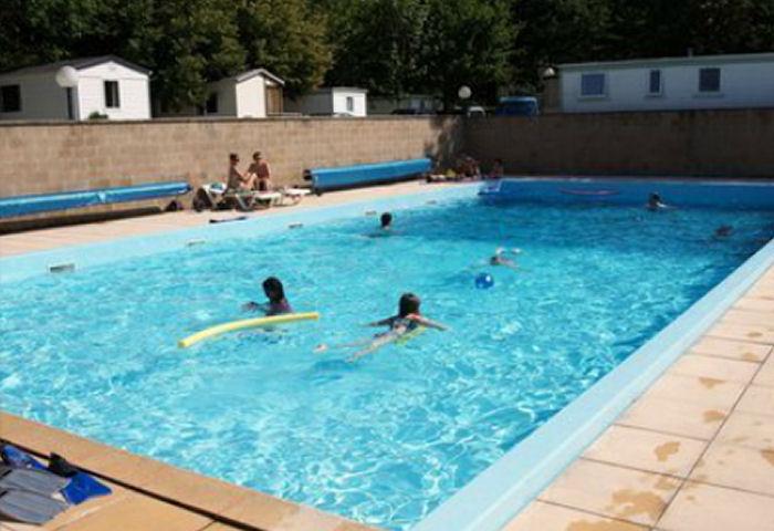 Aveyron locations saisonni res - Location aveyron piscine ...