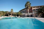 Location sur Saint Florent - Corse : Adonis Saint-Florent La Citadelle Resort
