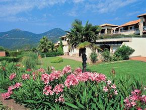 R sidence les jardins renaissance azay le rideau - Les jardins renaissance azay le rideau ...