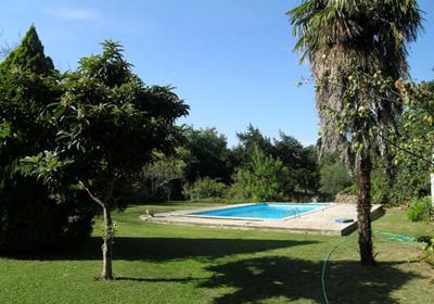 Villa Pas Cher Bouches Du Rhone