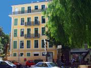 Location sur Nice : Le Palais Rossini