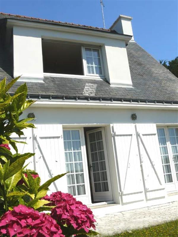 Maison carnac 11 carnac s jour pas cher for Location garage carnac