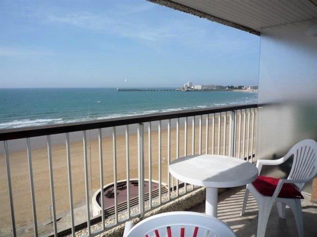 location de vacances les sables d 39 olonne 357 les sables d 39 olonne s jour pas cher. Black Bedroom Furniture Sets. Home Design Ideas