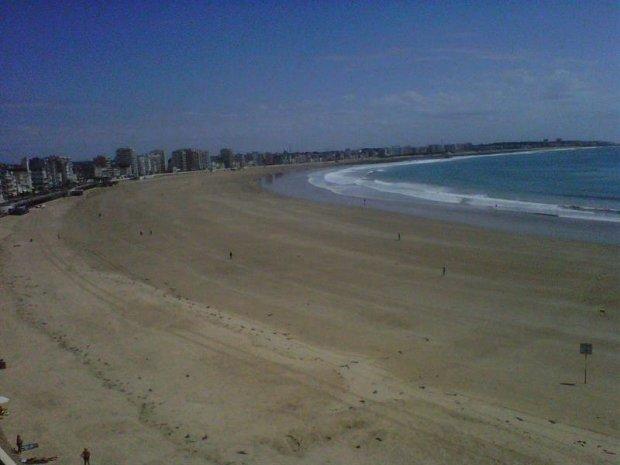 location de vacances les sables d 39 olonne 380 les sables d 39 olonne s jour pas cher. Black Bedroom Furniture Sets. Home Design Ideas