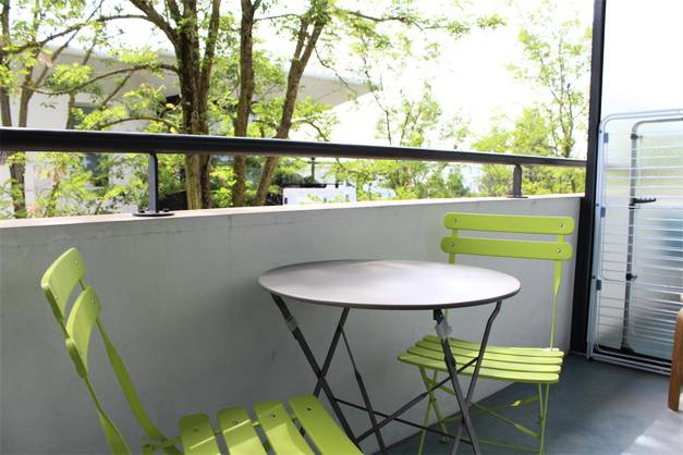 r sidence l 39 albatros la rochelle s jour pas cher. Black Bedroom Furniture Sets. Home Design Ideas