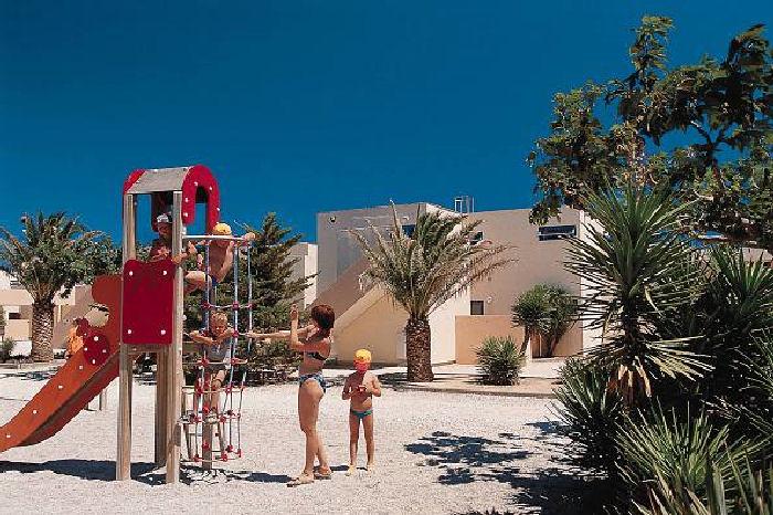 Village vacances renouveau les portes du roussillon - Les portes du hammam vendargues ...