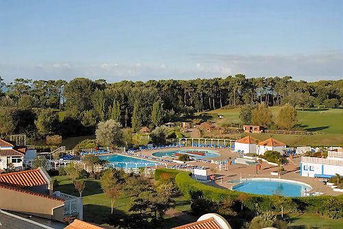 vacances villages clubs port bourgenay talmont hilaire s 233 jour pas cher