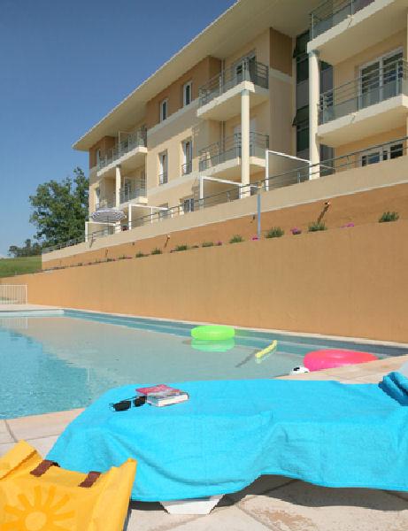 R sidence green side biot sophia antipolis s jour - Sophia antipolis piscine ...